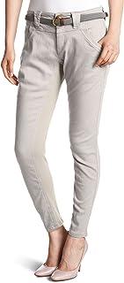 DOUBLE STANDARD CLOTHING 弹力裤