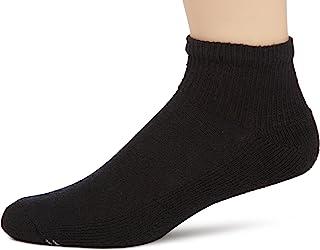 Champion Men's Six-Pack Quarter Socks