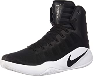 Nike 男式 hyperdunk 2016篮球鞋