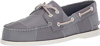 Sperry 男式 A/O 双孔*船鞋