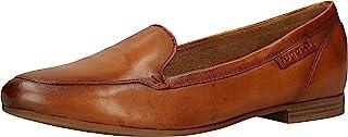 bugatti 女士 411912604100 拖鞋