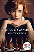 The Queen's Gambit: Now a Major Netflix Drama (W&N Essentials) (English Edition)