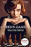 The Queen's Gambit: Now a Major Netflix Drama (English Editi…