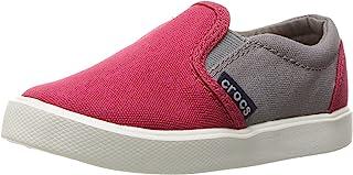 crocs ' citilane 运动鞋 K 一脚蹬