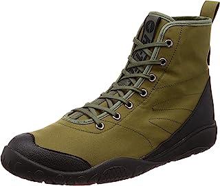 [高科技] 运动鞋 HT ADU11 亚马逊 VENTILE HT ADU11(17秋冬)