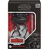 STAR WARS 星球大战黑色系列 Imperial Probe Droid 6英寸/约15.24厘米 比例玩具《星球…
