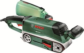 Bosch 博世 PBS 75 A 皮带磨沙机