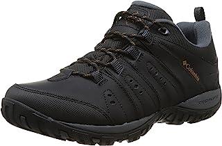 Columbia 哥伦比亚 Woodburn II 男士 鞋子