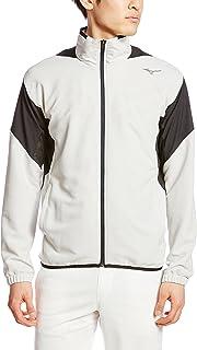 MIZUNO 训练服 运动衫 32MC7140[中性]