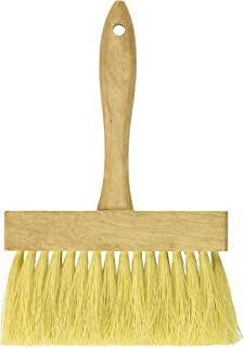 DQB Industries 11957 Tampico Colored Poly Paste Brush, 7-Inch