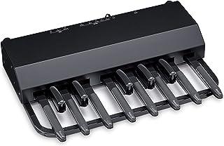 HAMMOND 哈蒙德 MIDI踏板板 XPK-130G