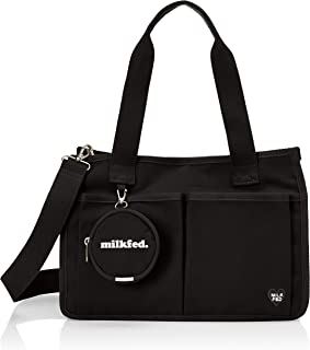 MILKFD 背包 PIPING 2用 BAG
