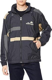 ELECEE 艾丽丝 夹克 室内抓绒夹克 男女皆宜 EH50303