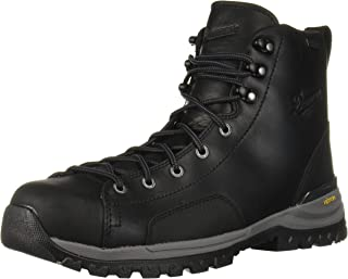 "Danner Men's Stronghold 6"" Construction Boot"