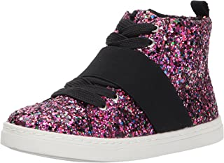 Dolce Vita ZOA 儿童运动鞋