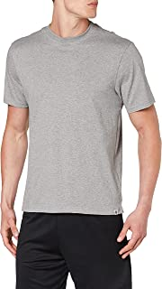 Element 男士基本款圆领 S 恤