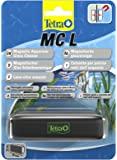 Tetra MC 磁性盘清洁剂,适用于水族馆,玻璃磁铁,快速方便的水族箱清洁,其他 尺寸 Gr. L