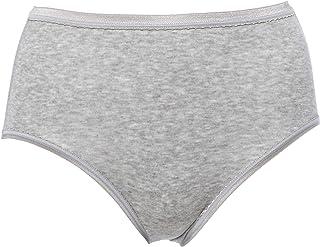 Wacoal 华歌尔 内裤 短裤 [BODYSULLA] 水润舒适 收腰 长度 [深] PPC120 女款