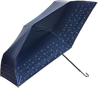 [estaa] [estaa] 晴雨两用伞 BEAUTY SHIELD(Beauty shield) UV 遮热・遮光 迷你伞 小花印染