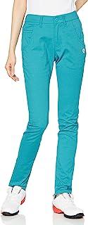 [女式] [女士]长裤(高能量弹力)/ 高尔夫 服装 / 055-0131404