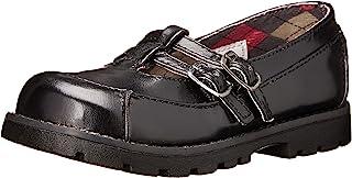 Classroom School Uniform Shoes 中性-儿童 Tootie - K