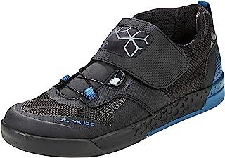 VAUDE 巍德 Moab Tech 中性自行车鞋