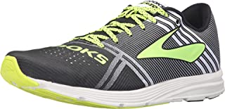 BROOKS 跑鞋 男士 Hyperion 1102341D