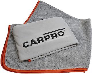 Car Pro DHydrate 干燥毛巾 - 20 x 20 英寸(约 50.8 x 50.8 厘米)