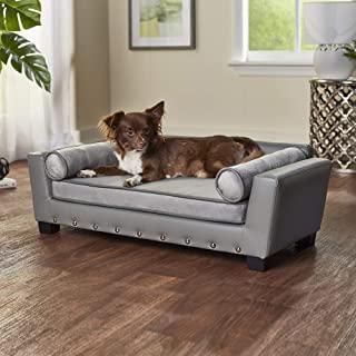 Enchanted Home 宠物水手沙发