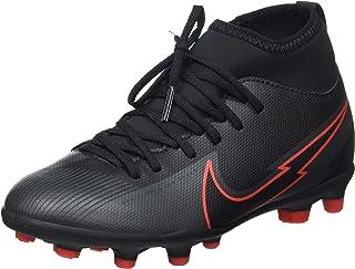Nike 耐克 Jr Superfly 7 Club Fg/Mg 男童足球鞋