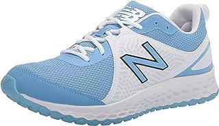 New Balance 3000v5 Turf 男士棒球鞋