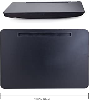 Kikkerland US039XL 超大平板电脑支架,黑色