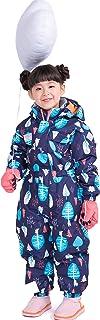 ONYONE 滑雪服 儿童 TODDLER ONEPIECE REO53005