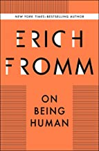 On Being Human (English Edition)
