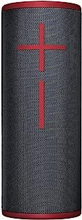 Ultimate Ears MEGABOOM 3 便携式防水蓝牙音箱 - 亚马逊*黄昏