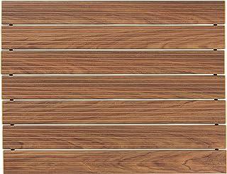 CB Japan 铝板 木调 40×50cm クールマット