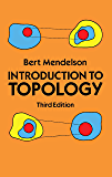 Introduction to Topology: Third Edition (Dover Books on Math…