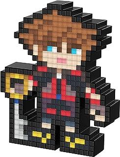 Pixel Pals - 王国之心 - 索拉(任天堂切换)