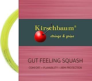 Kirschbaum(Kirschbaum) 骷髅戒指 吊带背心 饰品(Gut Feeling Squash) GF122 1.22mm/10.2m