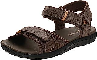 Clarks 男士Step Beat Sun凉鞋