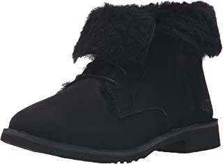 UGG Quincy 女靴