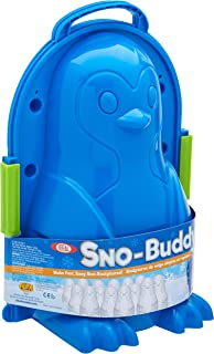 Ideal SNO Toys SNO-Buddy 企鹅