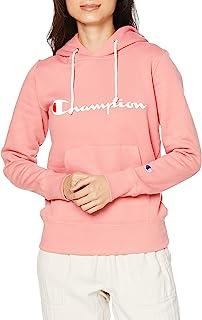 Champion 女士 CW-Q103 运动卫衣