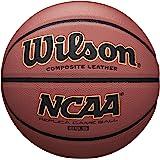 Wilson NCAA 仿制比赛用篮球