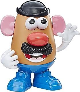 Hasbro 孩之宝 Playskool 土豆先生 经典人偶