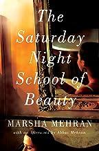 The Saturday Night School of Beauty (English Edition)