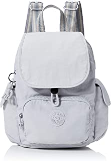 KIPLING CITY PACK MINI 背包/双肩包 KI2670