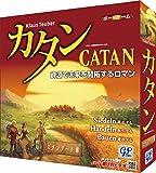 卡坦岛 桌游 标准版 单品 33x33x6cm