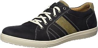 jomos ariva ,男式运动鞋