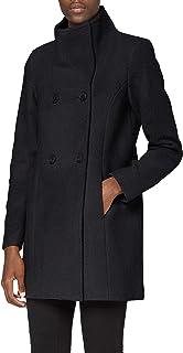 Vero Moda 维沙曼 女式外套